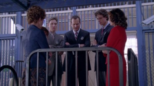 Big Love 04x04 : The Mighty and Strong- Seriesaddict